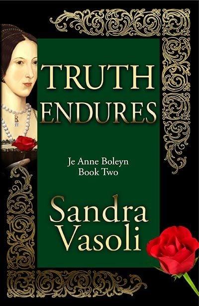 Truth Endures